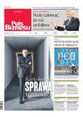 Puls Biznesu - 2015-07-03