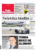Puls Biznesu - 2015-08-27
