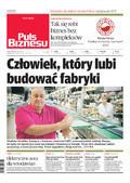 Puls Biznesu - 2015-08-31