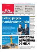 Puls Biznesu - 2015-10-05
