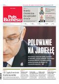 Puls Biznesu - 2016-02-09