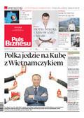 Puls Biznesu - 2016-04-29