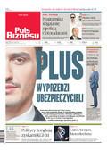 Puls Biznesu - 2016-05-04