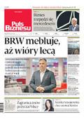 Puls Biznesu - 2016-05-05