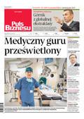 Puls Biznesu - 2016-05-06