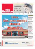 Puls Biznesu - 2016-05-24