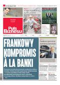 Puls Biznesu - 2016-05-30