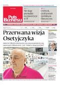 Puls Biznesu - 2016-06-24