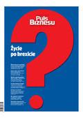 Puls Biznesu - 2016-06-27