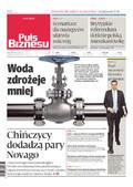 Puls Biznesu - 2016-06-28