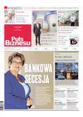 Puls Biznesu - 2016-06-29
