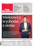 Puls Biznesu - 2016-07-01
