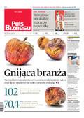 Puls Biznesu - 2016-07-27