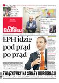 Puls Biznesu - 2016-08-26