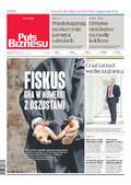 Puls Biznesu - 2016-08-29