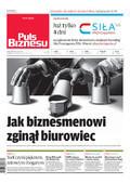 Puls Biznesu - 2016-09-26