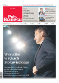 Puls Biznesu - 2016-09-29