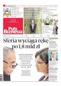 Puls Biznesu - 2016-09-30