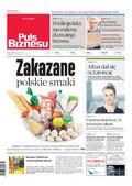 Puls Biznesu - 2016-10-21