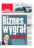 Puls Biznesu - 2016-10-24