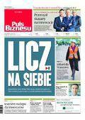 Puls Biznesu - 2016-10-25