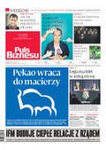 Puls Biznesu - 2016-10-28