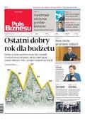 Puls Biznesu - 2016-12-06