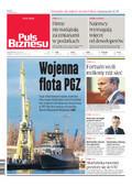 Puls Biznesu - 2017-01-17