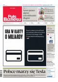 Puls Biznesu - 2017-01-18