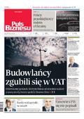 Puls Biznesu - 2017-01-19