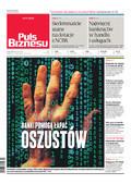 Puls Biznesu - 2017-01-20