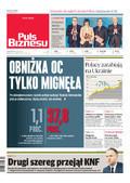 Puls Biznesu - 2017-02-17