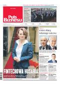 Puls Biznesu - 2017-02-23