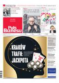 Puls Biznesu - 2017-02-24