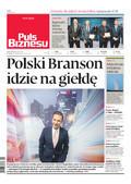 Puls Biznesu - 2017-03-01
