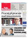 Puls Biznesu - 2017-03-24
