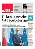 Puls Biznesu - 2017-03-28