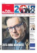 Puls Biznesu - 2017-04-21
