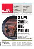 Puls Biznesu - 2017-04-26
