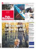 Puls Biznesu - 2017-05-26