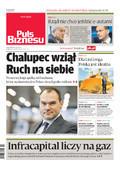 Puls Biznesu - 2017-05-29