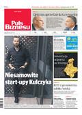 Puls Biznesu - 2017-05-30