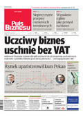Puls Biznesu - 2017-06-23