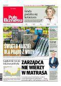 Puls Biznesu - 2017-07-21