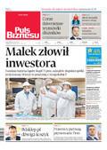 Puls Biznesu - 2017-07-25