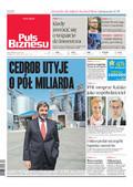 Puls Biznesu - 2017-07-27