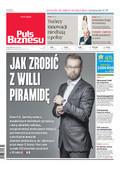 Puls Biznesu - 2017-08-17