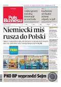 Puls Biznesu - 2017-08-18