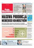 Puls Biznesu - 2017-09-19