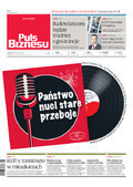 Puls Biznesu - 2017-09-20